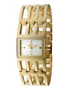 Chic Time | Peugeot 7010GD women's watch  | Buy at best price