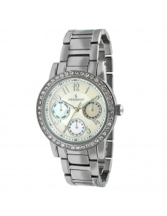 Chic Time   Peugeot 2937SL women's watch    Buy at best price