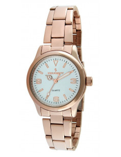 Chic Time   Peugeot 7064RG women's watch    Buy at best price