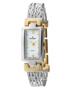Chic Time | Peugeot 792TT women's watch  | Buy at best price