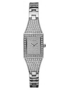Chic Time | Guess U12621L1 women's watch  | Buy at best price