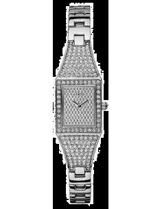 Chic Time | Montre Femme Guess U12621L1  | Prix : 229,00€