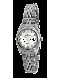 Chic Time | Montre Femme Peugeot 7068S  | Prix : 44,90€