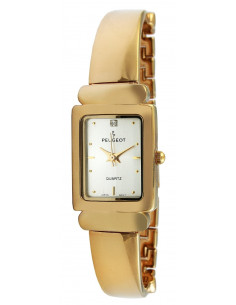 Chic Time | Peugeot 452 women's watch  | Buy at best price