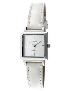 Chic Time | Peugeot 314WT women's watch  | Buy at best price