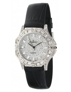 Chic Time | Peugeot J1215 women's watch  | Buy at best price