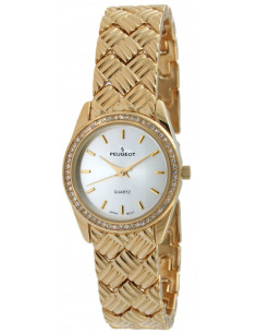 Chic Time | Peugeot 7040G women's watch  | Buy at best price