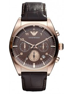 Chic Time | Emporio Armani Sportivo AR0371 men's watch  | Buy at best price