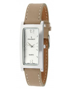Chic Time | Peugeot 318CR women's watch  | Buy at best price