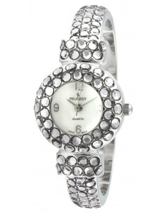 Chic Time | Peugeot 326CL women's watch  | Buy at best price