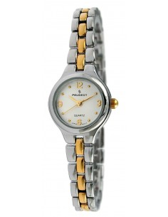 Chic Time | Peugeot 1015TT women's watch  | Buy at best price