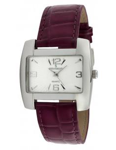 Chic Time | Peugeot PQ2601PR women's watch  | Buy at best price