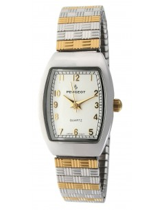 Chic Time | Peugeot 418TT women's watch  | Buy at best price