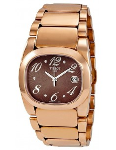 Chic Time   Tissot T0093103329700 women's watch    Buy at best price