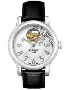 Chic Time   Tissot T0502071603200 women's watch    Buy at best price
