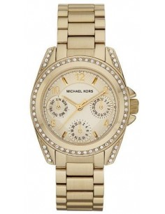 Chic Time | Michael Kors MK5639 women's watch  | Buy at best price