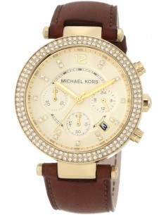 Chic Time | Michael Kors MK2249 women's watch  | Buy at best price