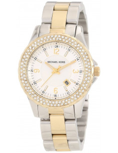 Chic Time | Montre Femme Michael Kors MK5584  | Prix : 129,99€
