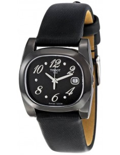 Chic Time   Tissot T0091101705700 women's watch    Buy at best price