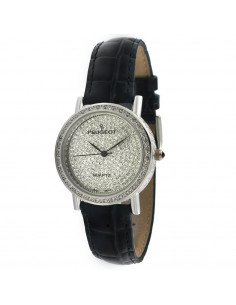 Chic Time | Peugeot J1287M women's watch  | Buy at best price