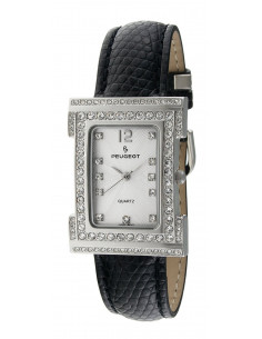 Chic Time   Peugeot 344BK women's watch    Buy at best price