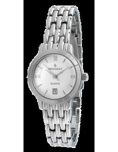 Chic Time | Montre Femme Peugeot 144L  | Prix : 97,90€