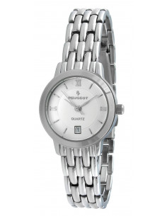 Chic Time | Peugeot 144L women's watch  | Buy at best price