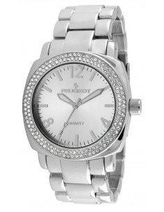 Chic Time | Peugeot 7075S women's watch  | Buy at best price
