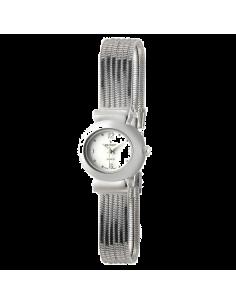 Chic Time | Montre Femme Peugeot 795  | Prix : 54,90€