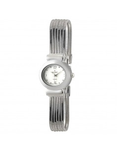 Chic Time | Peugeot 795 women's watch  | Buy at best price