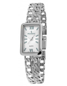 Chic Time | Peugeot 7031S women's watch  | Buy at best price