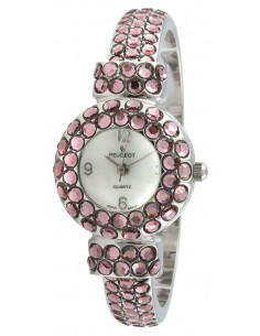 Chic Time | Peugeot 326PK women's watch  | Buy at best price