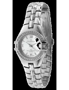 Chic Time | Montre Femme Peugeot 155LS Swarovski  | Prix : 83,90€