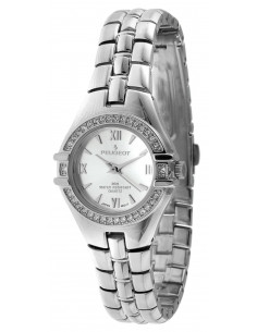 Chic Time | Peugeot 155LS women's watch  | Buy at best price