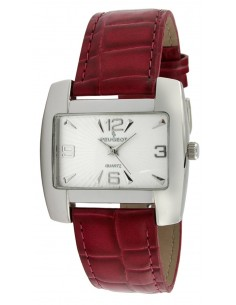 Chic Time | Peugeot PQ2601RS women's watch  | Buy at best price