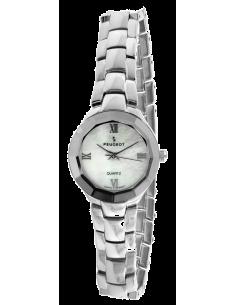 Chic Time | Montre Femme Peugeot PQ15763-S  | Prix : 69,90€