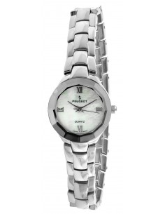 Chic Time | Peugeot PQ15763-S women's watch  | Buy at best price