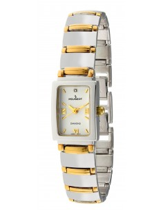 Chic Time | Peugeot 787TT women's watch  | Buy at best price