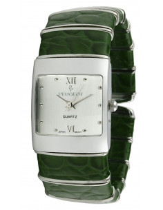 Chic Time | Peugeot PQ2852-GR women's watch  | Buy at best price