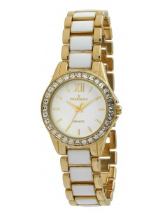 Chic Time | Peugeot 7042WT women's watch  | Buy at best price