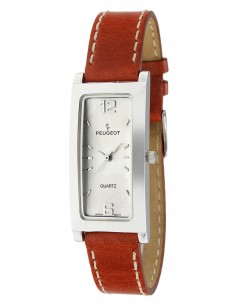 Chic Time | Peugeot 318TN women's watch  | Buy at best price