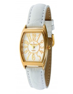 Chic Time | Peugeot 3021WT women's watch  | Buy at best price