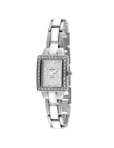 Chic Time | Peugeot 7064S women's watch  | Buy at best price
