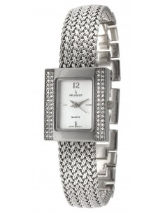 Chic Time | Peugeot 766S women's watch  | Buy at best price