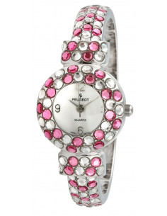 Chic Time | Peugeot 326RS women's watch  | Buy at best price