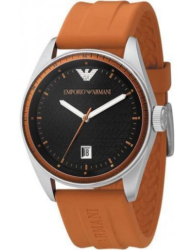 Chic Time   Emporio Armani AR0526 men's watch    Buy at best price