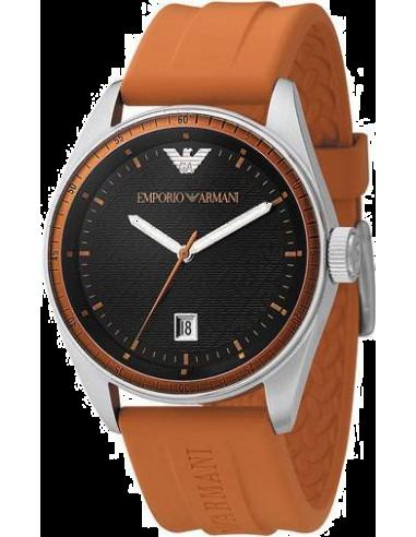 Chic Time | Montre Homme Emporio Armani AR0526  | Prix : 269,90€