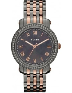 Chic Time | Fossil ES3115 women's watch  | Buy at best price