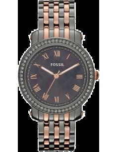 Chic Time | Montre Femme Fossil Emma ES3115  | Prix : 51,80€