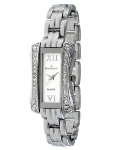 Chic Time | Peugeot 7046S women's watch  | Buy at best price